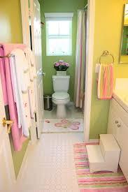 bathroom girls design home ideas cute little lakepto