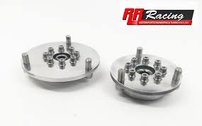 lexus isf sound youtube new product rrracing penske suspension development for isf