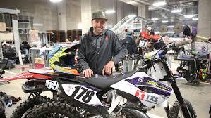 transworld motocross videos corner pocket ronnie ford transworld motocross