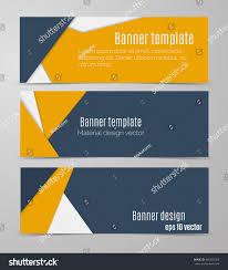 layout banner design banner layout kardas klmphotography co
