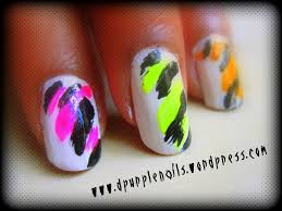 nail colors got a style page 6