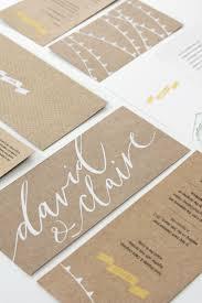 Business Invitation Cards 79 Best Wedding Invites Images On Pinterest Invitation Design