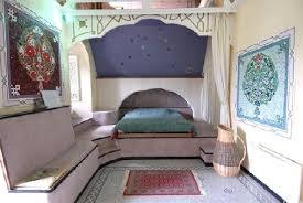 chambre d hote en sarthe chambre d hote château de la volonière chambre d hote sarthe 72