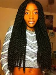 hairstyles for yarn braids african hair braiding styles 10 african braids types