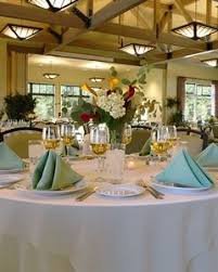 wedding venues in nh wedding reception venues in rye nh 186 wedding places