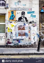 Bedroom Wall Graffiti Stickers Graffiti Sticker Wall Art