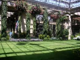 first rate indoor gardens exquisite ideas 17 best images about