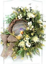 spring decorations for the home spring decorations for the home spring home decorating ideas