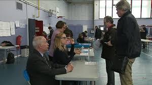 assesseur bureau de vote bureaux de vote les assesseurs sont là 3 auvergne rhône