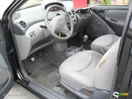 toyota echo 2000 toyota echo sedan interior photo 40382273 gtcarlot com
