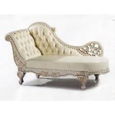 Kid Lounge Chairs Best 25 Victorian Kids Furniture Ideas On Pinterest Victorian