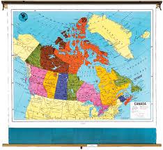 Rocky Mountain Range Map Alaskan Mountains Mountains United States Britannicacom A Letter
