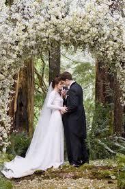 twilight wedding dress twilight wedding dress carolina herrera vogue