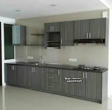 modern kitchen cabinets in nigeria kitchen cabinets with pictures properties 1 nigeria of