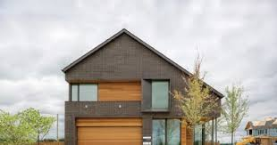 home image home design building materials building products and news for