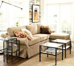 Pottery Barn Sectional Couches Pottery Barn Sectional Sofa Bed Basic Reviews Dimensions 2170