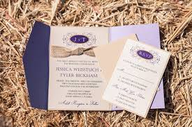 wedding invitation cost wedding invitation costs 3 things you should munaluchi