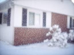 tutorial for blender 2 74 tutorial snowfall using blender and octane by pnn32 on deviantart