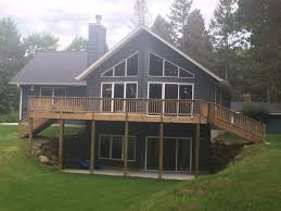 Home Building Plans And Prices by Homes In Iron River Wi