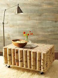 beautiful diy home decor diy home decorating projects internetunblock us internetunblock us