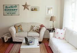 cream shabby chic living room ideas pretty shabby chic living