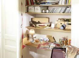 bureau a faire soi meme idee rangement bureau plus bureau ie cuisine idee rangement bureau a