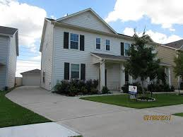 Section 8 Homes For Rent In Houston Tx 77095 16723 Mammoth Springs Dr Houston Tx 77095 Har Com