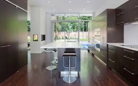 kitchen furniture ottawa 100 kitchen furniture ottawa kitchen cabinets doors best