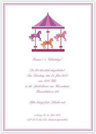 sprüche zum kindergeburtstag einladung sprüche kindergeburtstag attraktive designs einladung