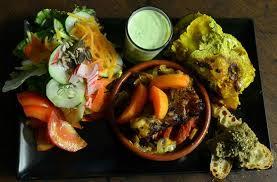 produits cuisine revel photos featured images of revel isere tripadvisor