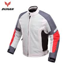 motorcycle riding accessories online get cheap riding jackets motorcycle aliexpress com