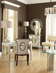 sterling industries home decor lights online april sale 10 off all sterling industries home decor