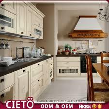 american standard kitchen cabinet american standard kitchen