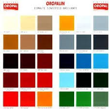 enamel paints in hyderabad telangana manufacturers suppliers
