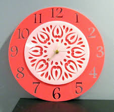Awesome Clocks by Awesome Clocks Bokemin Com