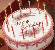 20 birthdays images chocolate birthday cakes