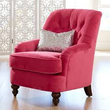 chairs for girls bedrooms awesome design ideas 3 teenage bedroom chair chairs for teen
