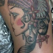 inkredible hawk tattoos u0026 piercings piercing 4716 suitland rd