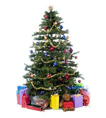 how to store tree artificial tree storage bag 5