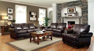 brown sectional sofa decorating ideas light brown sofa living room ideas k love shape and color board