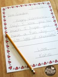 free letters templates free valentine letter templates for kids this reading mama