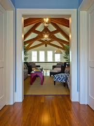 188 best hgtv dream homes images on pinterest architecture