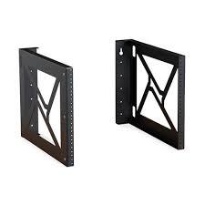 8u wall mount cabinet 8u wall mount rack wall mount rack server kh 1915 3 001 08