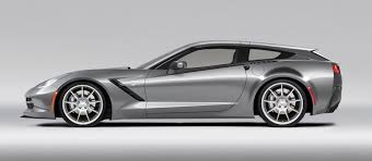 callaway just made the corvette cooler with this wagon