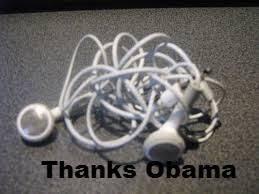 Thanks Obama Meme - thanks obama bad president or worst president realclear