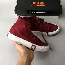 Harga Sepatu Converse X Undefeated harga terbaru sepatu converse x undefeated mei 2018 murah jualoo asia