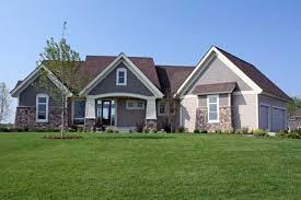 craftsman style house plans plan 38 489