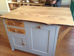 kitchen island worktops kitchen decoration using rectangular wood slab kitchen wooden