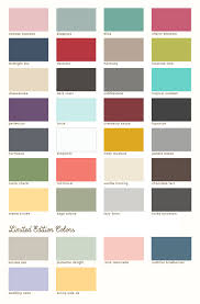 paint colors country chic paint color line take our reader poll the salvaged