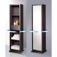 Bathroom Swivel Mirror Swivel Mirror Bathroom Cabinet Montana Swivel Mirror Door